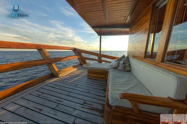 private-balcony.jpg