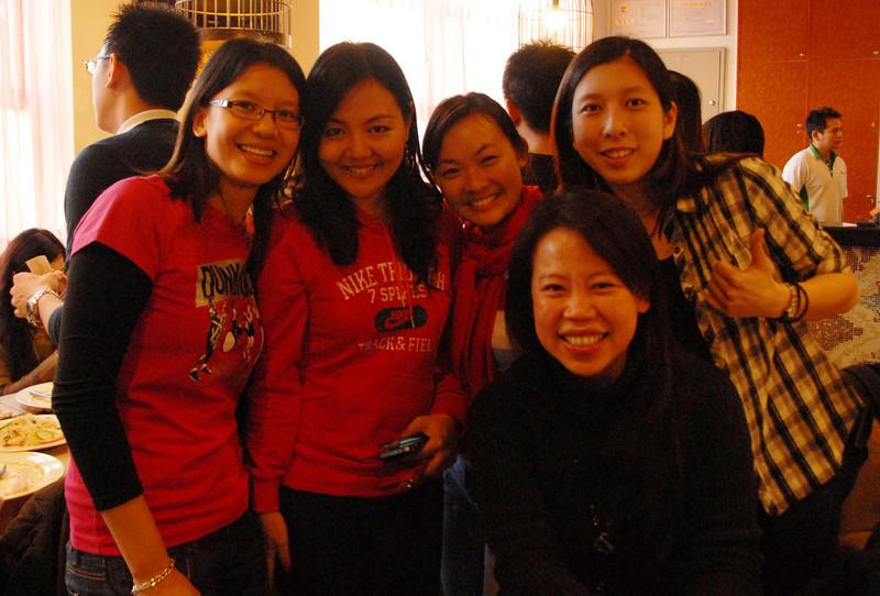 [20111211] MIBs Gathering @ BJ BostonWorld (33).JPG