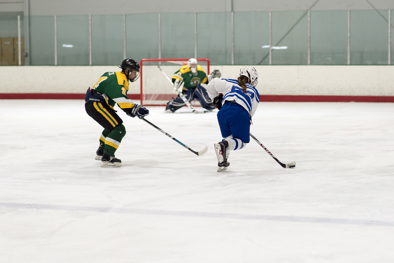 Howard Ice Hockey-149.jpg