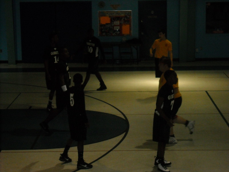 Basketball Game 003.JPG
