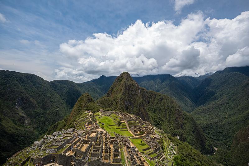 first view Machu Picchu.jpg