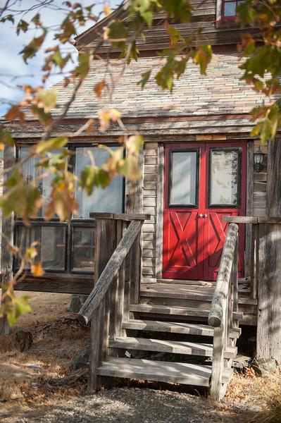 20131111-farmhouse-48.jpg