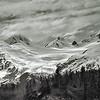 Near Valdez AK 2004