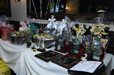 Annual Weichert Awards Banquet