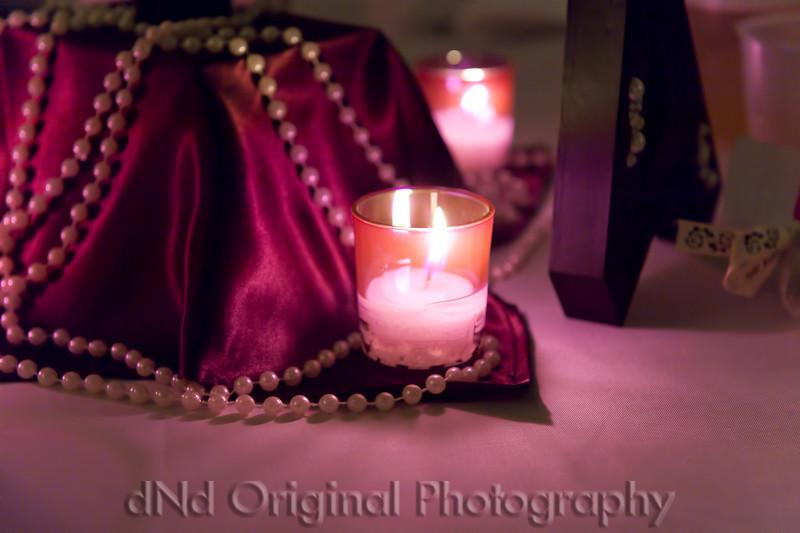 259 Tiffany & Dave Wedding Nov 11 2011.jpg
