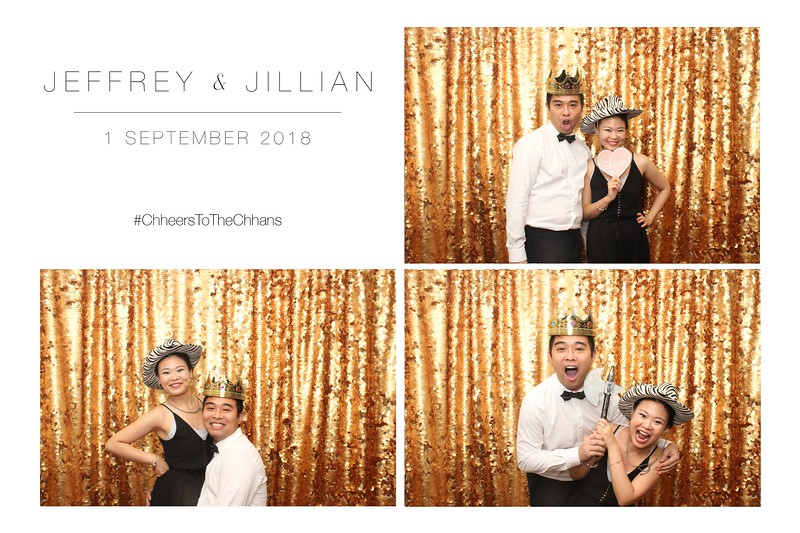 Jeffrey_Jillian_Wedding_Prints_ (33).jpg