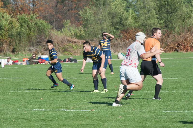2016 Michigan Rugby vs. Wisconsin  101.jpg