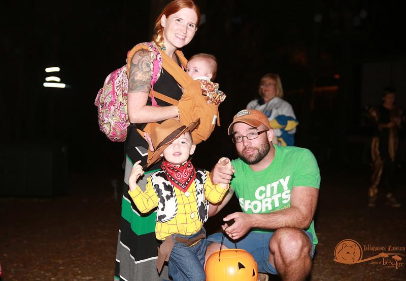 Halloween_at_Tallahassee_Museum-0002jpg.jpg