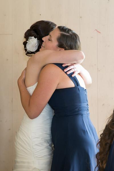 bap_schwarb-wedding_20140906143123PHP_0214