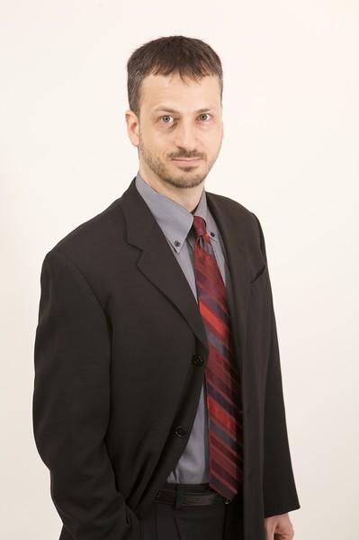 Tony Ciotti