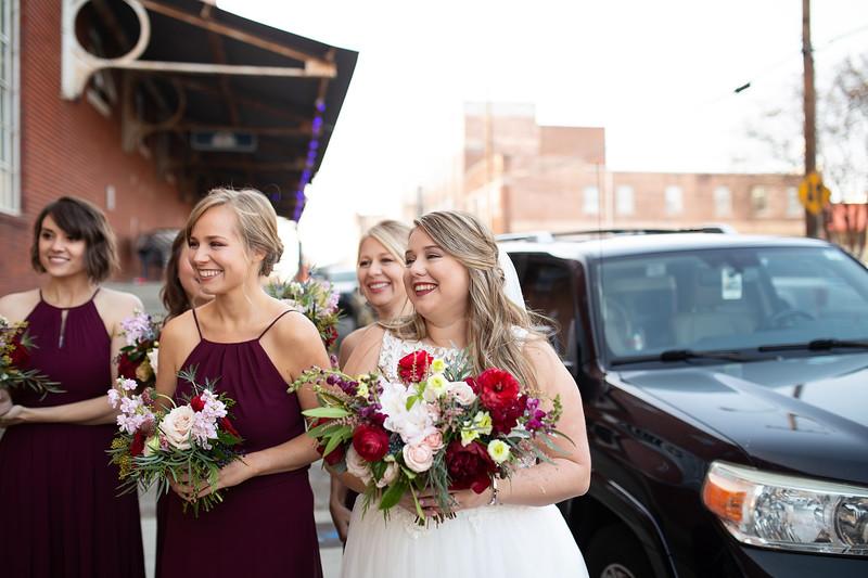 Bridal Party Formals K&M-61.jpg