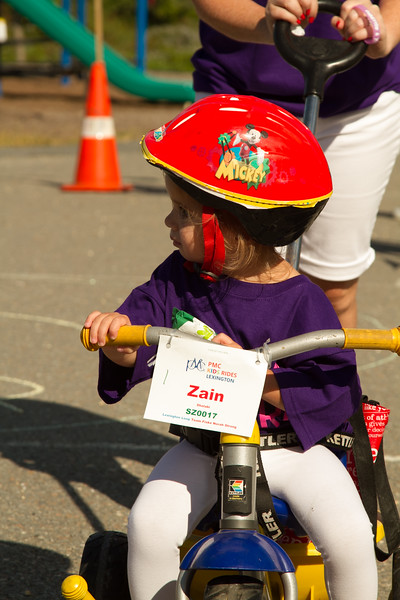 PMC Lexington Kids Ride 2015 123_.jpg