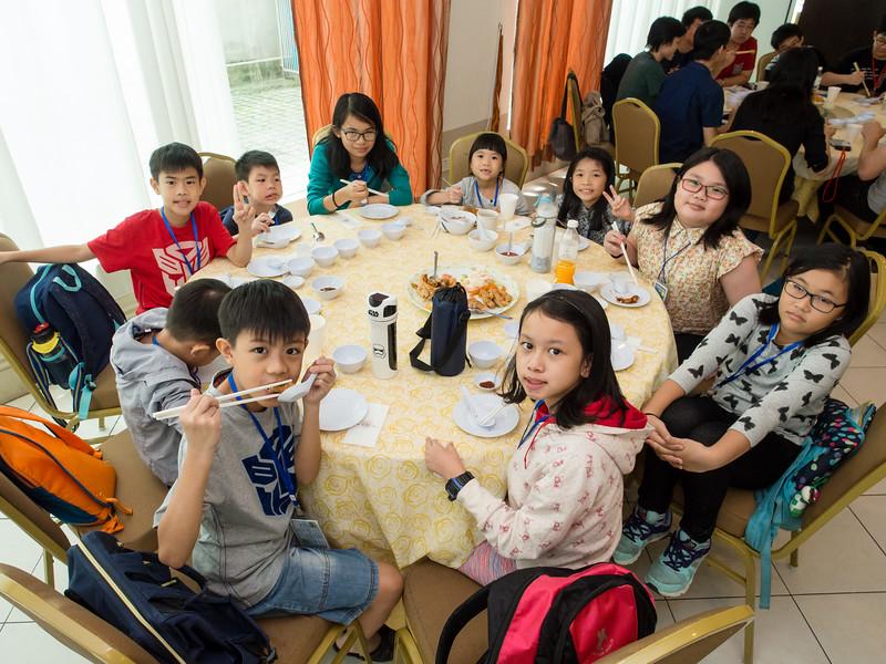 fcc_2017_family_camp-243.jpg