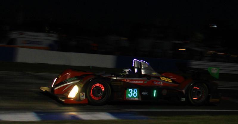 Sebring17-Race-_9395-#38-PerfTech.jpg