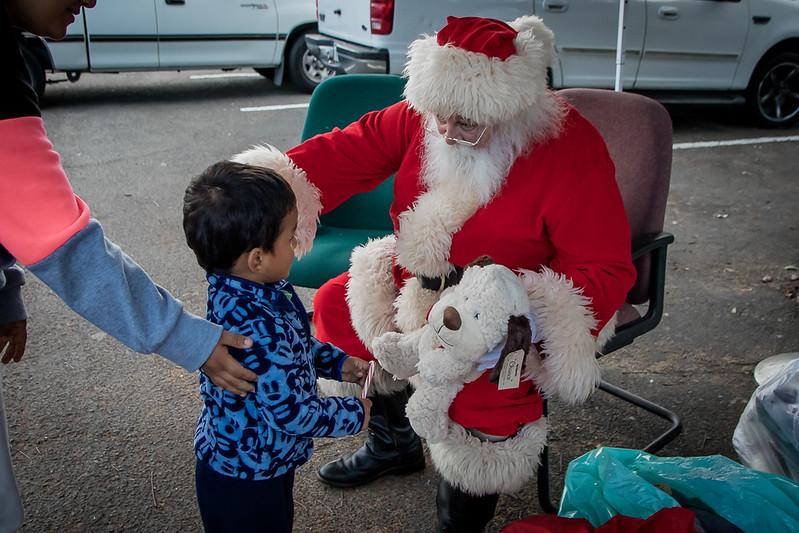 BOL_Santa_Visit-177.jpg