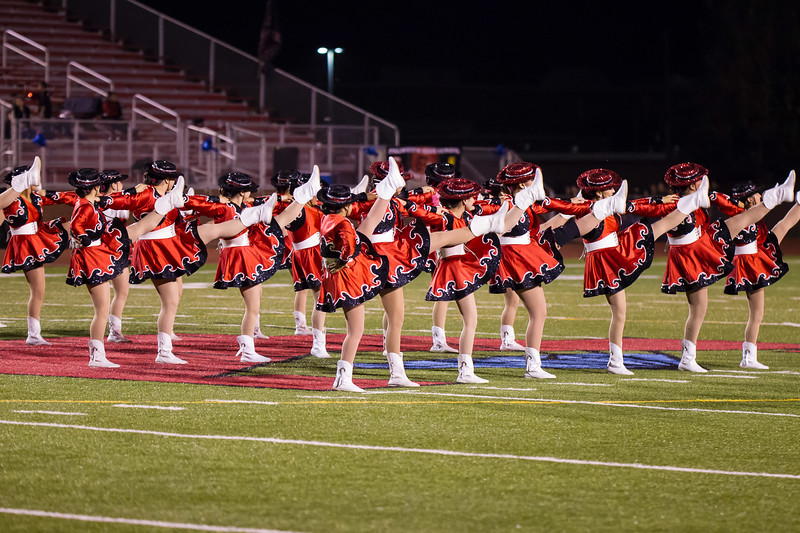 20141010 Palmview Band and Dance_dy 026.jpg