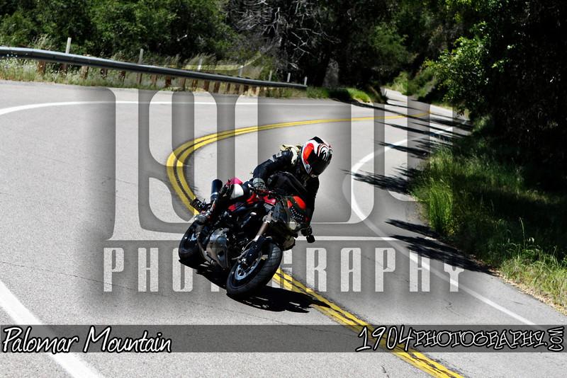 20100606_Palomar Mountain_2744.jpg