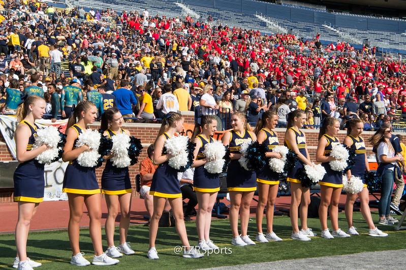 OHS Varsity Football vs Romeo 8 25 2017-646.jpg