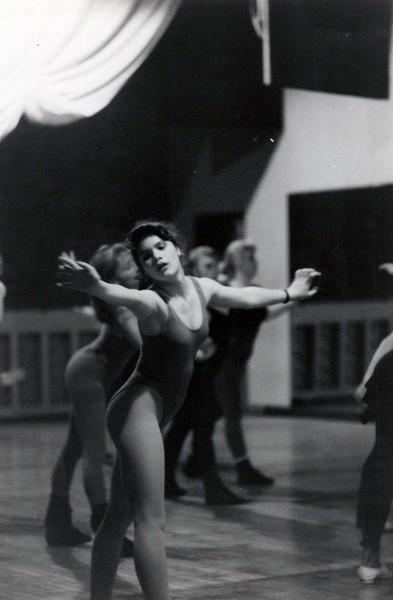 Dance_2262_a.jpg