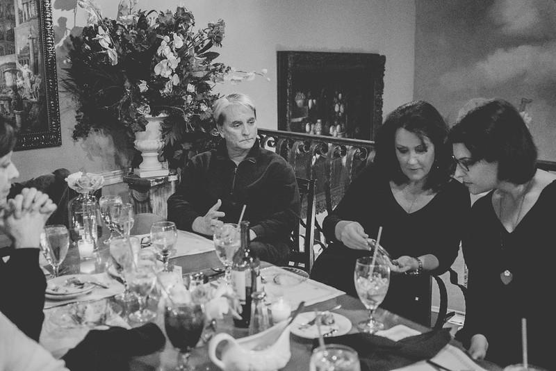 2014 11 02 Birthday Cafe amore-18.jpg