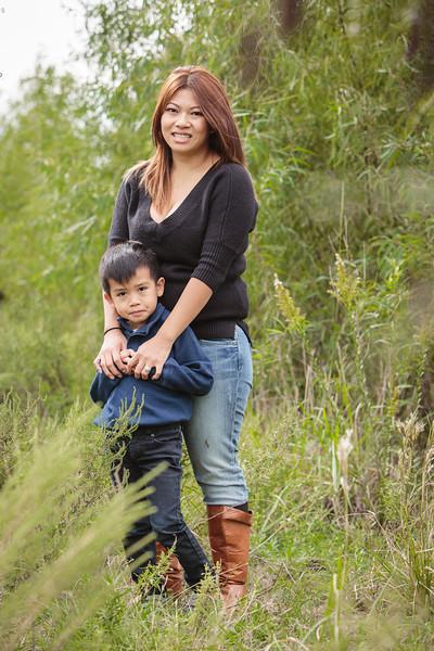trinh-family-portrait_0020.jpg