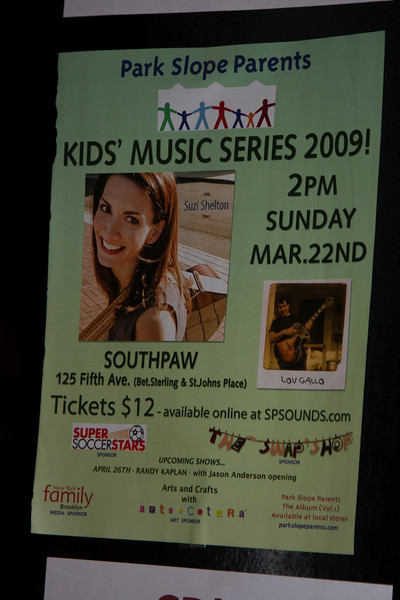 09.03.22 PSP Concert #3 Suzi Sheltonf-23.jpg