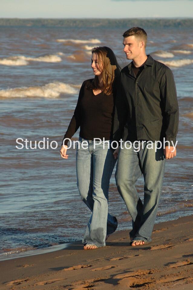 Michelle&Tom 038