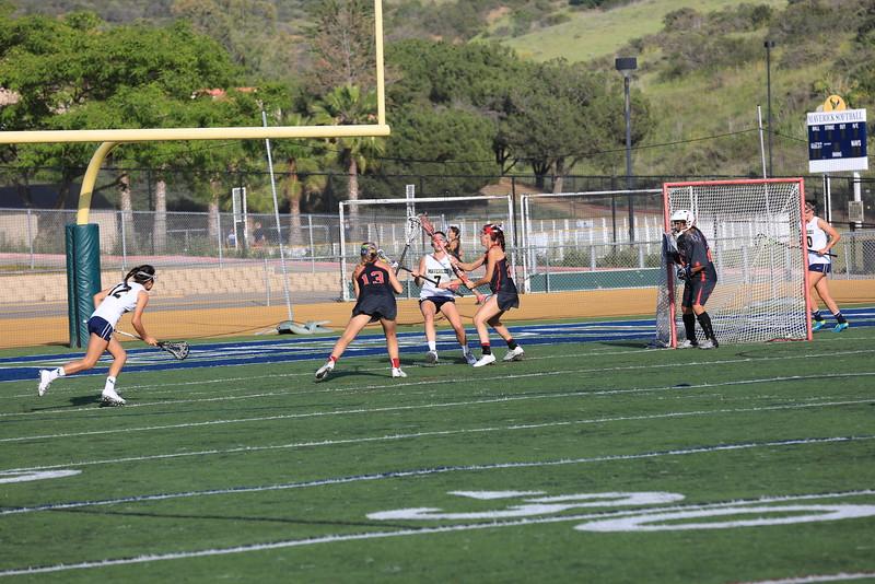 2015_03_31 Girls Lacrosse LCC 15 vs Santa Ana Mater Dei11 0128.JPG