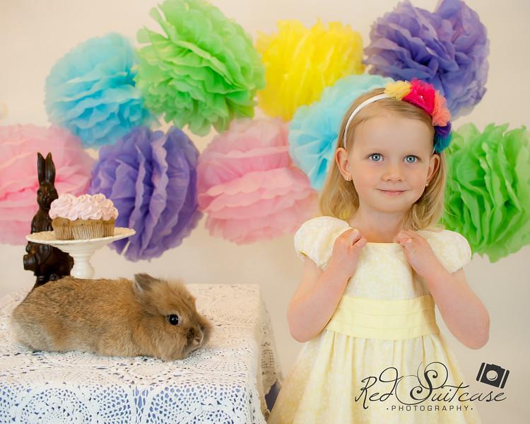 Violet and Ryan Easter Sneaks (4 of 5).jpg