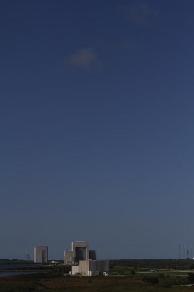 OSIRIS-REx-160908-8350.JPG