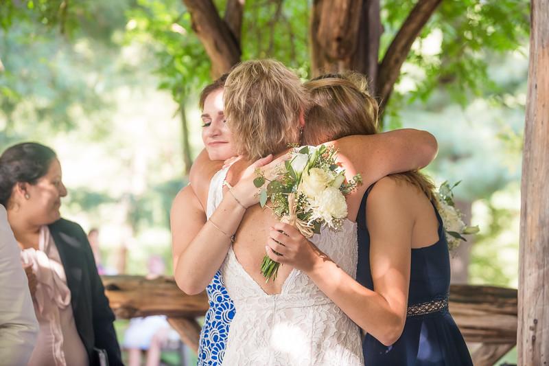 Central Park Wedding - Beth & Nancy-58.jpg
