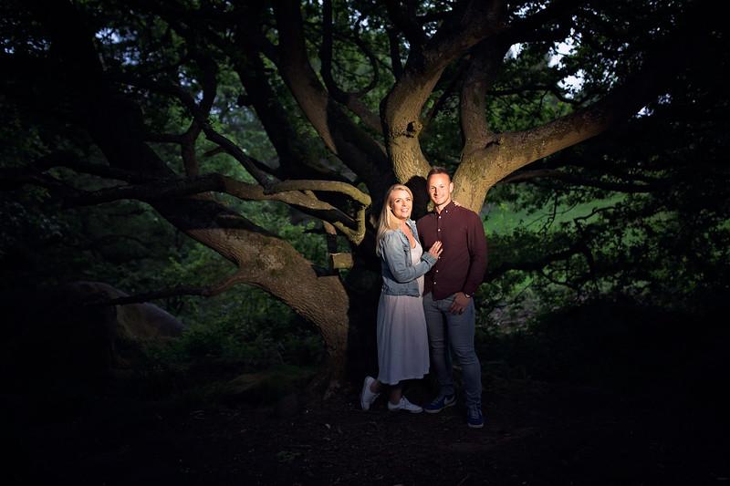 Sarah & Daniel E-Shoot_049.jpg