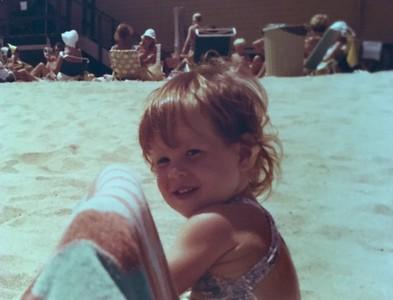 #14 Aug '76 - Dec '76