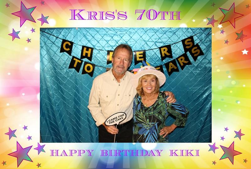 KiKi's 70th (7).jpg