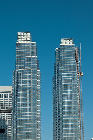 NYC Photoshop Seminar Weekend Mar 2009