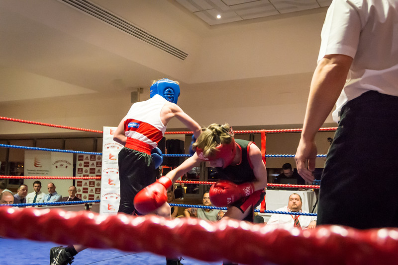 -Boxing Event March 5 2016Boxing Event March 5 2016-14060406.jpg