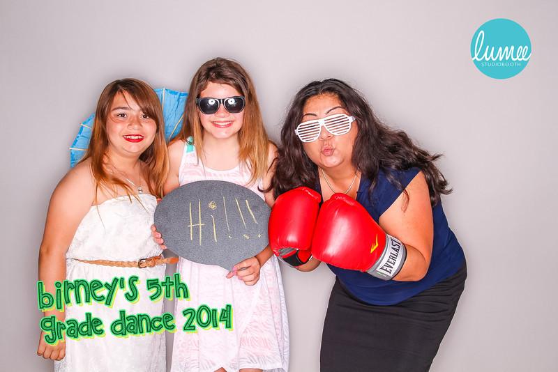 Birney's 5th Grade Party-153.jpg