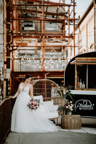 Real Wedding Cover Shoot 02-85.jpg