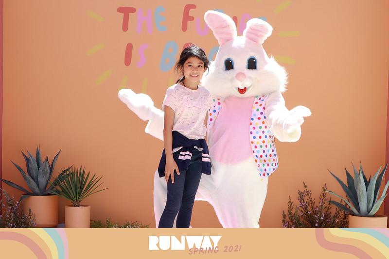 Easter-121.jpg