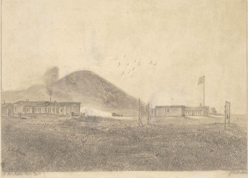 1855-SanPedroPost.jpg
