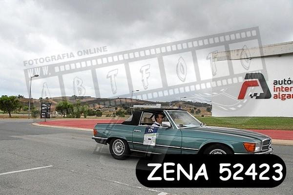 ZENA 52423.jpg