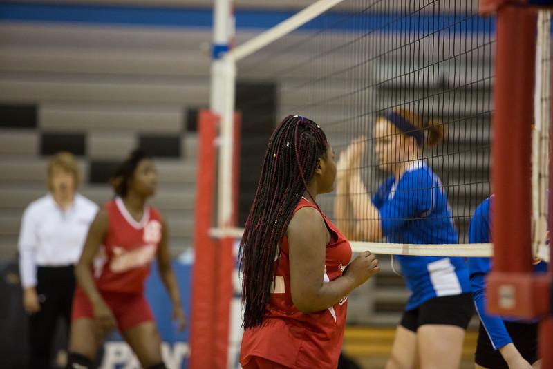 MC Volleyball-8944.jpg