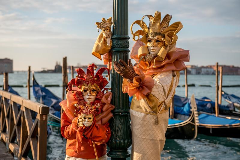 Venice 2015 (276 of 442).jpg