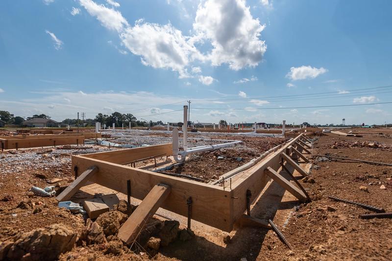 Logan Estates Apartments new construction, Rogersville, MO-11.jpg