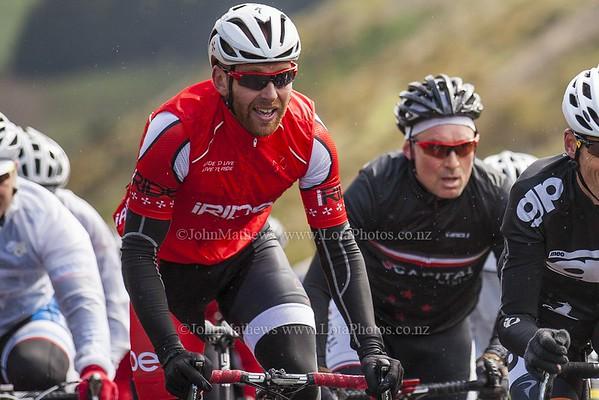 20140920 Cycling - Race 1 Trust House Team series _MG_9874-2 WM