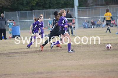 18-02-01 Girls Soccer