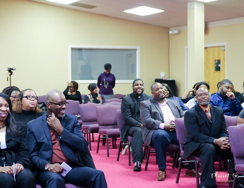 Pattrick's Church Event-227.jpg