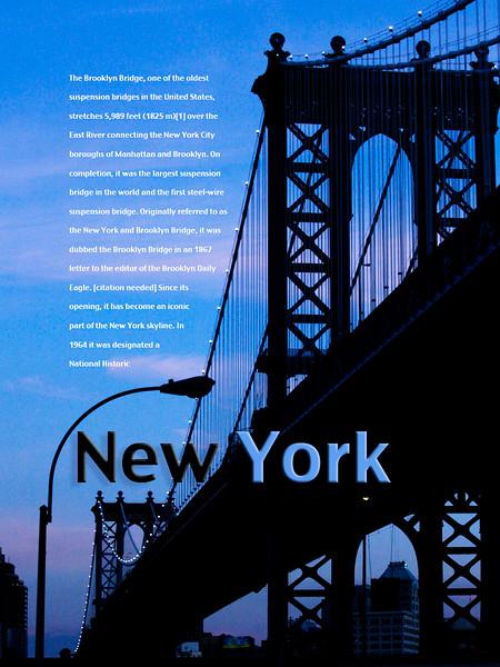 photo and design NY.jpg