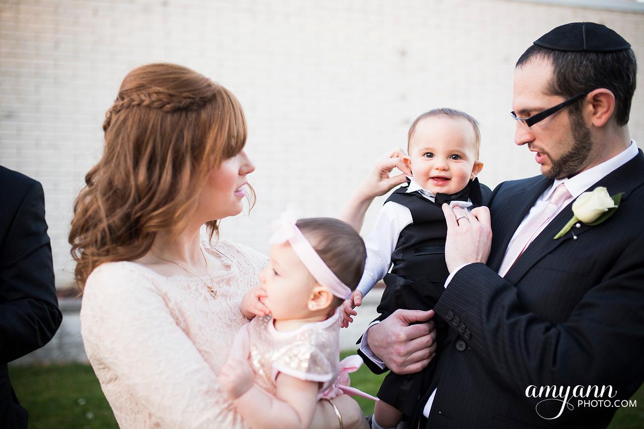 olivianick_weddingblog14