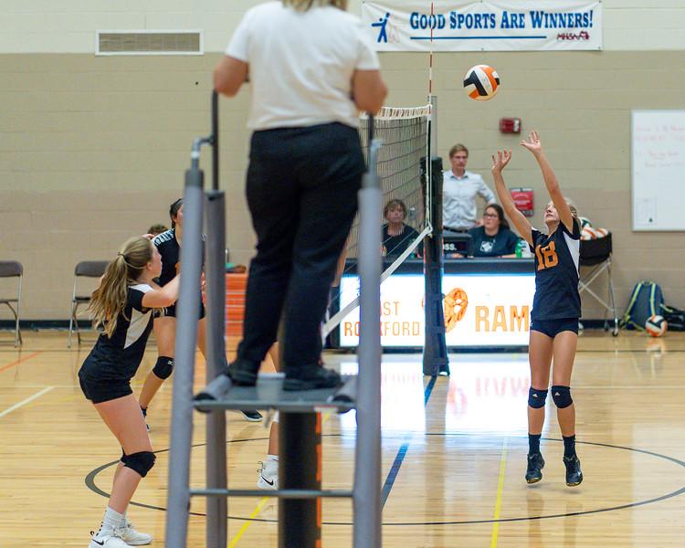 NRMS vs ERMS 8th Grade Volleyball 9.18.19-5007.jpg